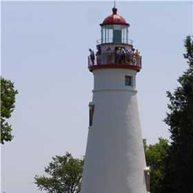Marblehead Lighthouse Group