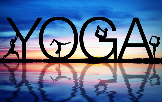 Yoga for Beginners and Seniors