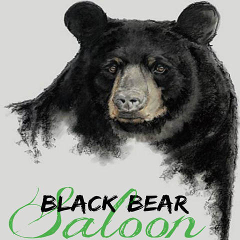 Black Bear Saloon Live Entertainment