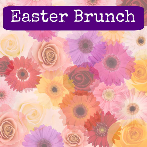 Annual Easter Brunch