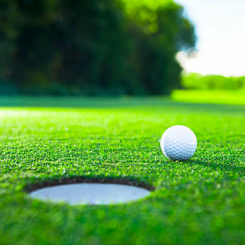 Port Clinton Area Chamber of Commerce Golf Outing