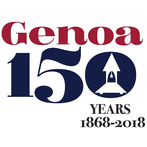 Genoa Sesquicentennial Celebration