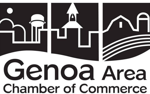 Genoa Area Chamber of Commerce