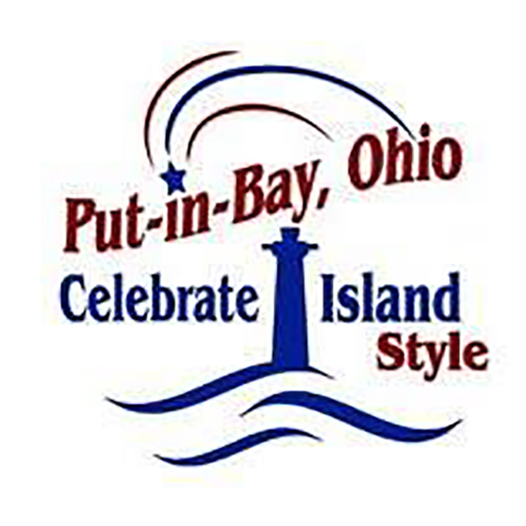 Put-in-Bay Chamber of Commerce and Visitors Bureau
