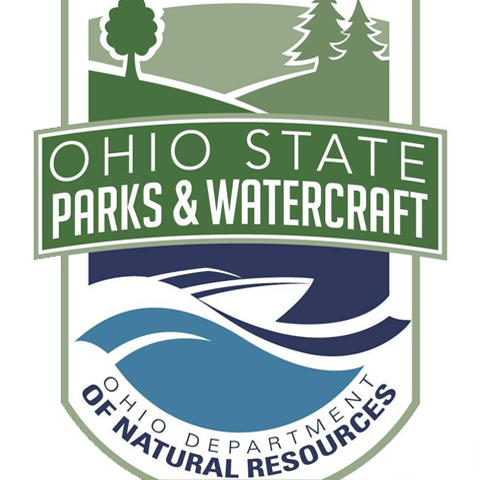 ODNR-Division of Parks and Watercraft