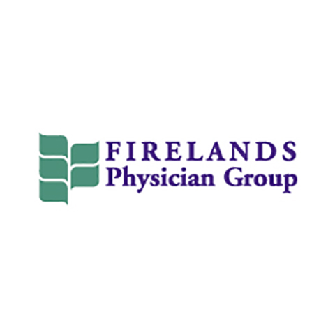 Firelands Physician Group Urgent Care Clyde