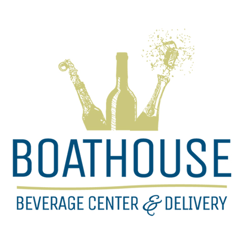 Boathouse Beverage Center